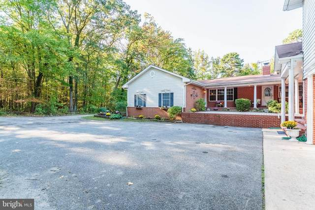 1910 Leland Avenue, MIDDLE RIVER, MD 21220 (#MDBC2014144) :: New Home Team of Maryland
