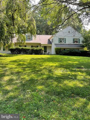 833 Great Springs Road, BRYN MAWR, PA 19010 (#PAMC2014494) :: ROSS | RESIDENTIAL