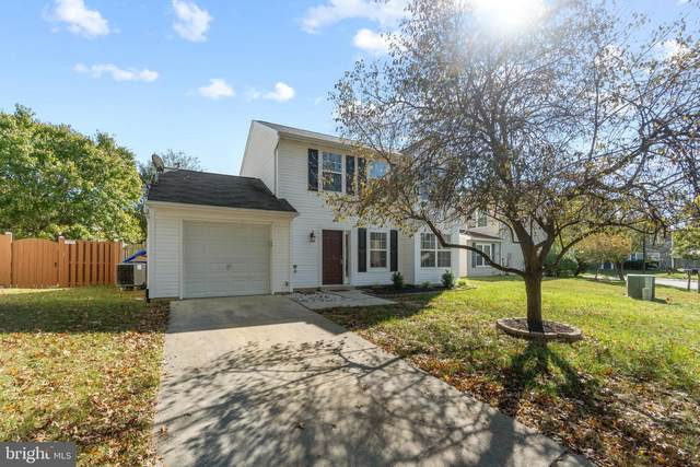 4024 Canvasback Court, WALDORF, MD 20603 (#MDCH2004814) :: ROSS | RESIDENTIAL