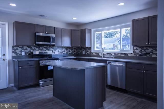2808 Bellbrook Street, TEMPLE HILLS, MD 20748 (#MDPG2015380) :: Betsher and Associates Realtors