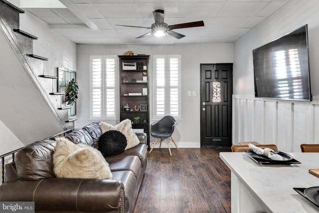 2923 Edgemont Street, PHILADELPHIA, PA 19134 (MLS #PAPH2039250) :: Kiliszek Real Estate Experts