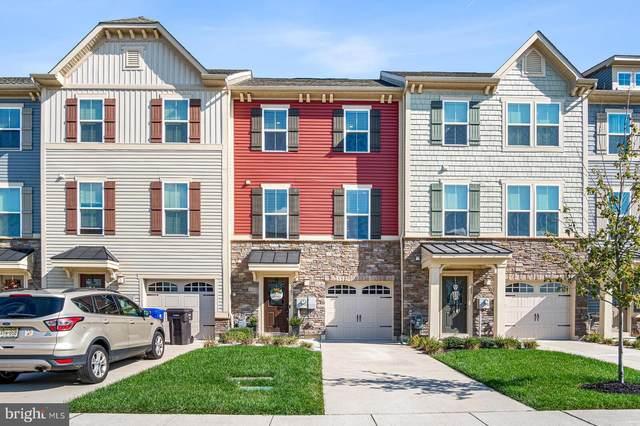 267 Iannelli Road, CLARKSBORO, NJ 08020 (#NJGL2005990) :: The Matt Lenza Real Estate Team