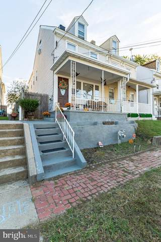 817 Pine Street, BRISTOL, PA 19007 (#PABU2010204) :: The Mike Coleman Team