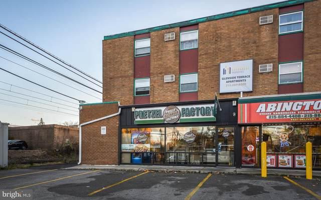 501 Edge Hill Road, GLENSIDE, PA 19038 (#PAMC2014556) :: FORWARD LLC
