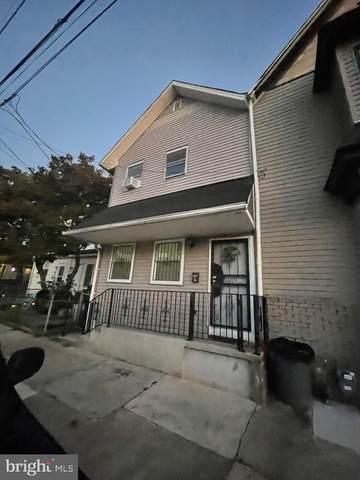 2902 High Street, CAMDEN, NJ 08105 (#NJCD2009490) :: The Mike Coleman Team