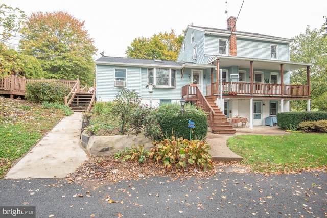 896 Baumgardner Road, LANCASTER, PA 17603 (#PALA2006910) :: The Craig Hartranft Team, Berkshire Hathaway Homesale Realty