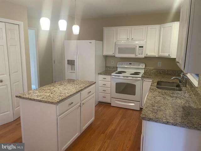 6541 Wheat Mill Way, CENTREVILLE, VA 20121 (#VAFX2027580) :: FORWARD LLC