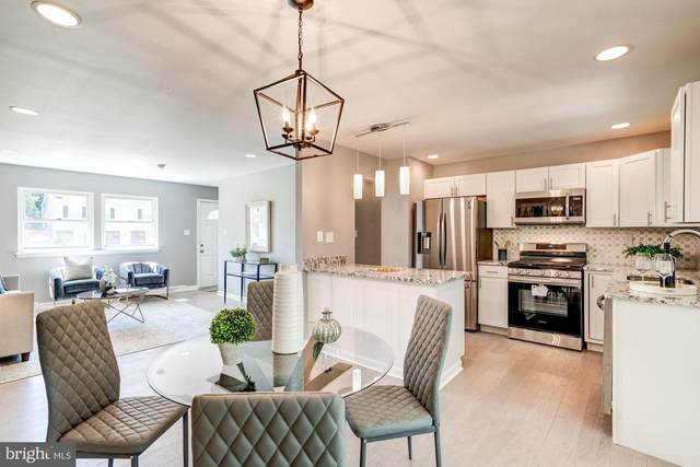 7930 Dellwood Avenue, GLENARDEN, MD 20706 (#MDPG2015458) :: Betsher and Associates Realtors