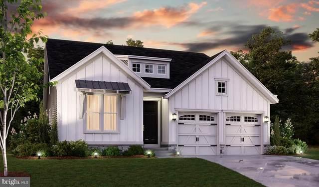 Embrey Mill Road- Avery, STAFFORD, VA 22554 (#VAST2004456) :: Eng Garcia Properties, LLC