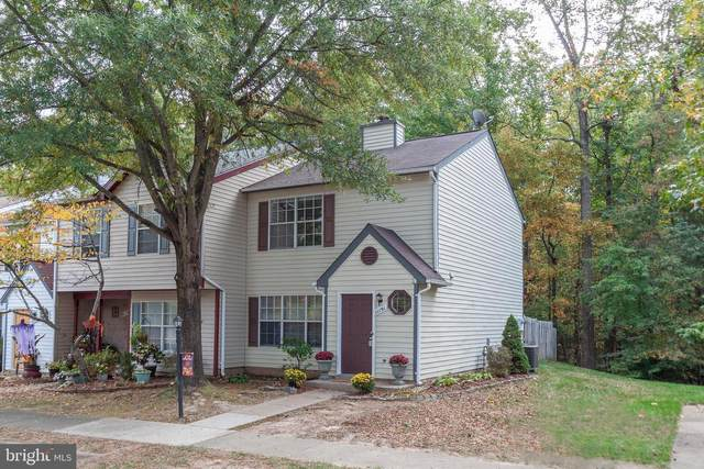 11191 Kensington Place, FREDERICKSBURG, VA 22407 (#VASP2003628) :: The Charles Graef Home Selling Team