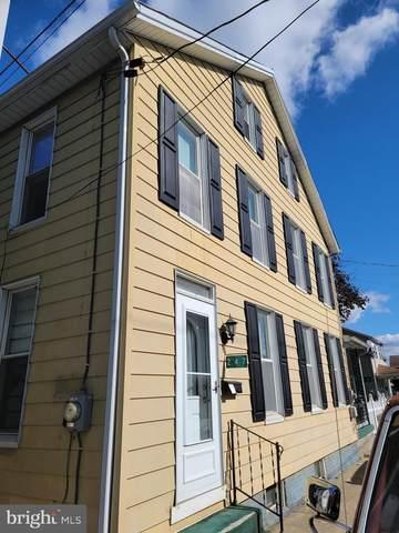 247 Martin Avenue, CHAMBERSBURG, PA 17201 (#PAFL2002784) :: Berkshire Hathaway HomeServices McNelis Group Properties
