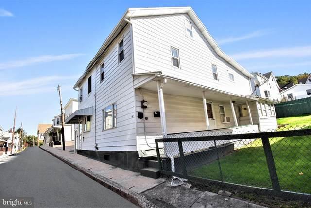 226 W Kline Avenue, LANSFORD, PA 18232 (#PACC2000464) :: FORWARD LLC