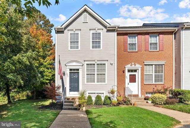 300 Victoria Boulevard, NEWARK, DE 19702 (#DENC2009120) :: The Charles Graef Home Selling Team