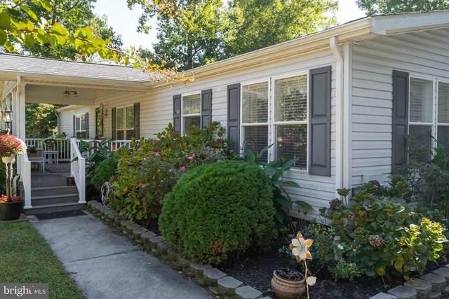 32764 Captains Way, MILLSBORO, DE 19966 (#DESU2008292) :: Keller Williams Real Estate