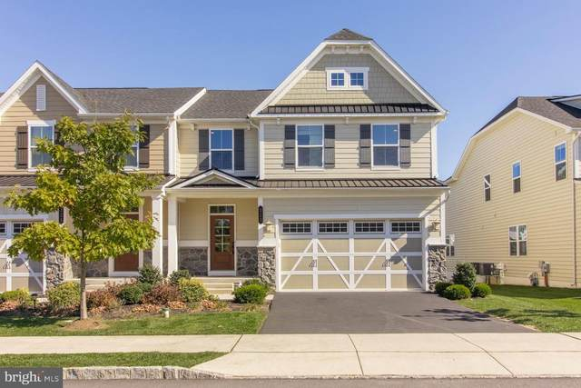 323 Quarry Point Road, MALVERN, PA 19355 (#PACT2009626) :: The Dailey Group