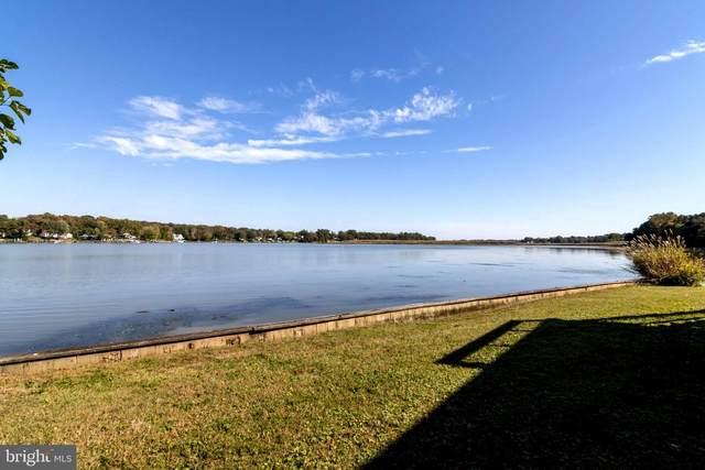 11312 Bird River Grove Road, WHITE MARSH, MD 21162 (#MDBC2014248) :: The Dailey Group