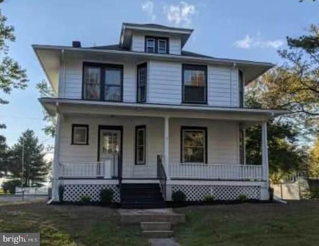 220 Garnet Street, PENNS GROVE, NJ 08069 (#NJSA2001420) :: Rowack Real Estate Team