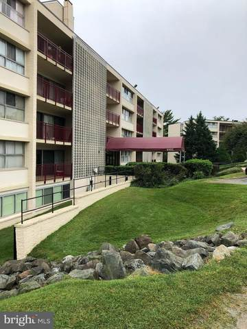 9205 New Hampshire Avenue #204, SILVER SPRING, MD 20903 (#MDPG2015514) :: Berkshire Hathaway HomeServices PenFed Realty