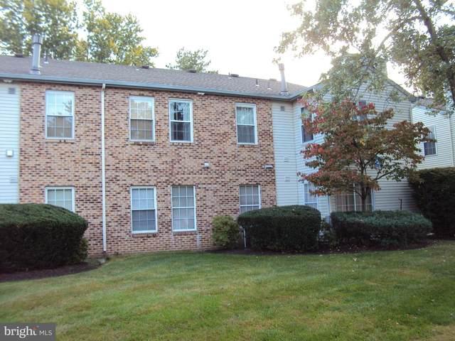 95 Center Lane, MOUNT LAUREL, NJ 08054 (#NJBL2009502) :: Colgan Real Estate