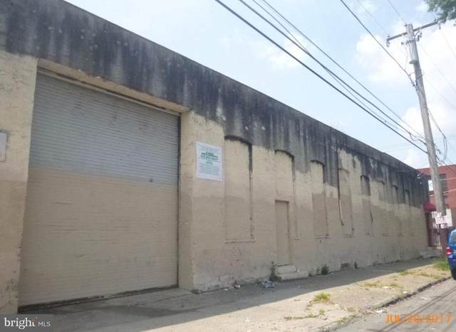 3251-63 Boudinot Street, PHILADELPHIA, PA 19134 (#PAPH2039620) :: Blackwell Real Estate