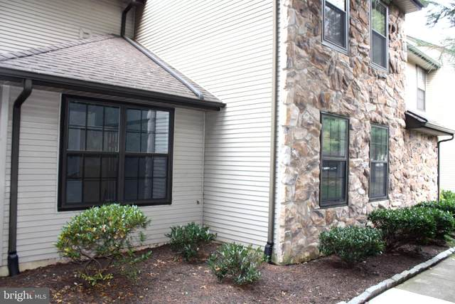 333 Hackberry Ct, WARRINGTON, PA 18976 (#PABU2010268) :: Frontier Realty Group