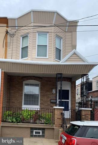 2410 E Clementine Street, PHILADELPHIA, PA 19134 (#PAPH2039666) :: The Dailey Group