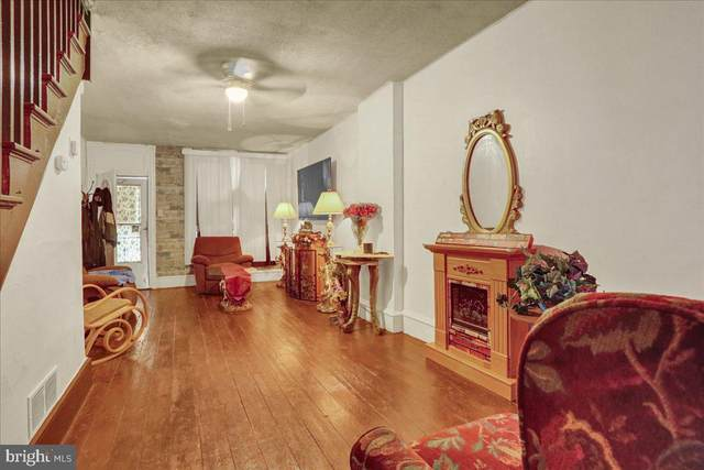 1035 Windsor Street, READING, PA 19604 (#PABK2005924) :: Tom Toole Sales Group at RE/MAX Main Line