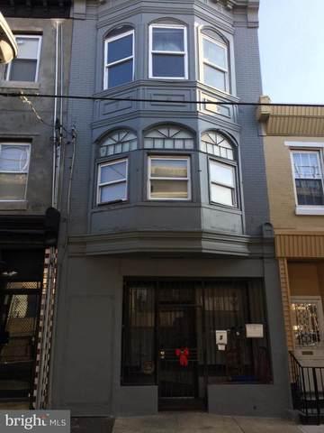 2141 N Front Street, PHILADELPHIA, PA 19122 (#PAPH2039704) :: Linda Dale Real Estate Experts
