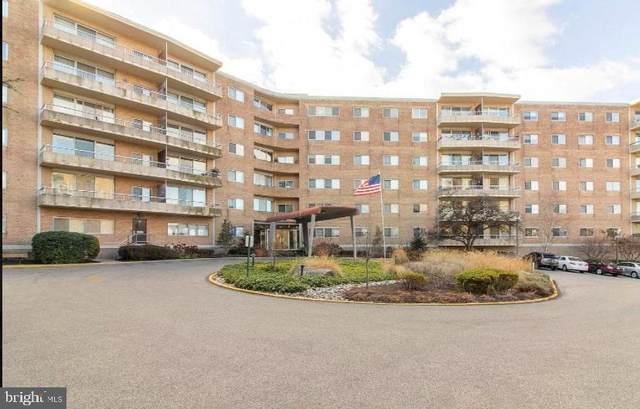 100 West Avenue 626-S, JENKINTOWN, PA 19046 (#PAMC2014644) :: McClain-Williamson Realty, LLC.