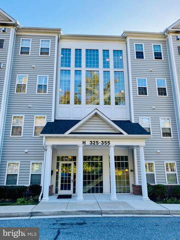 335 Hopkins Landing Drive #335, BALTIMORE, MD 21221 (#MDBC2014328) :: Coleman & Associates