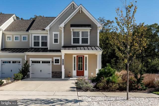 29070 Sea Bird Court, SELBYVILLE, DE 19975 (#DESU2008314) :: Keller Williams Real Estate
