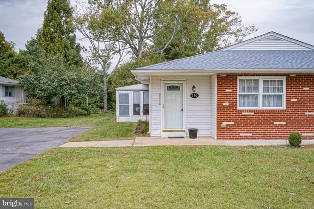 180 Elmtowne Boulevard, HAMMONTON, NJ 08037 (#NJCD2009600) :: Linda Dale Real Estate Experts