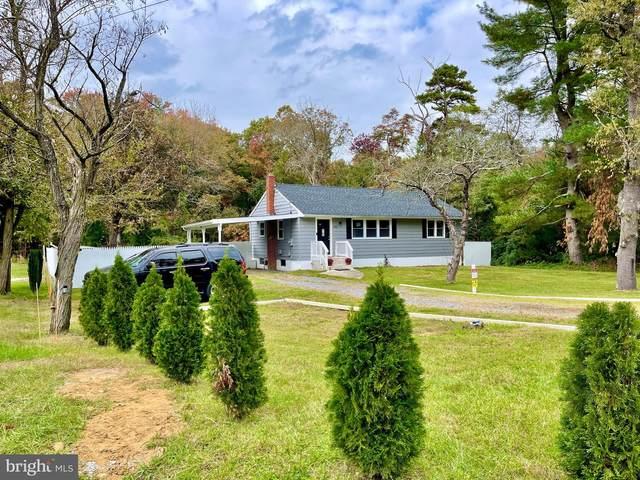 103 Garfield Avenue, WATERFORD WORKS, NJ 08089 (#NJCD2009604) :: Linda Dale Real Estate Experts