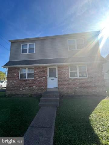 0 Brook Street, WILLOW GROVE, PA 19090 (MLS #PAMC2014660) :: Kiliszek Real Estate Experts