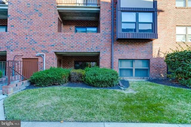 8 Juliet Lane #102, BALTIMORE, MD 21236 (#MDBC2014390) :: Coleman & Associates
