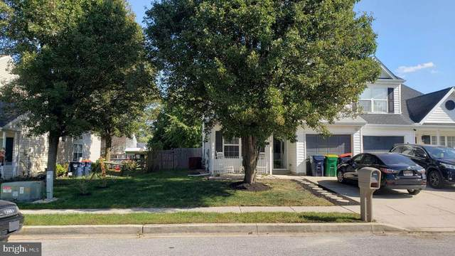 333 Marldale Drive, MIDDLETOWN, DE 19709 (#DENC2009234) :: Tom Toole Sales Group at RE/MAX Main Line