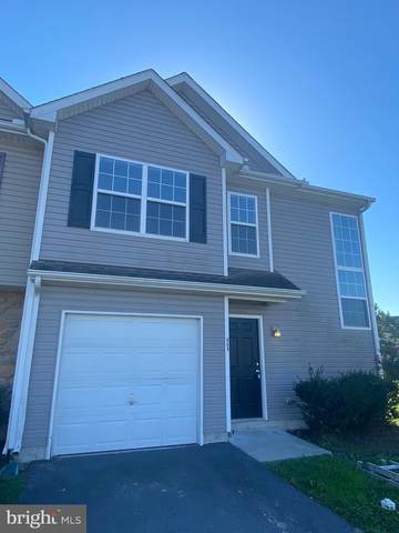 809 Wood Duck Drive, CAMBRIDGE, MD 21613 (#MDDO2000912) :: The Riffle Group of Keller Williams Select Realtors