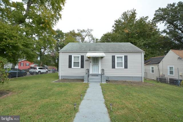4712 Gunther Street, CAPITOL HEIGHTS, MD 20743 (#MDPG2015702) :: Berkshire Hathaway HomeServices PenFed Realty