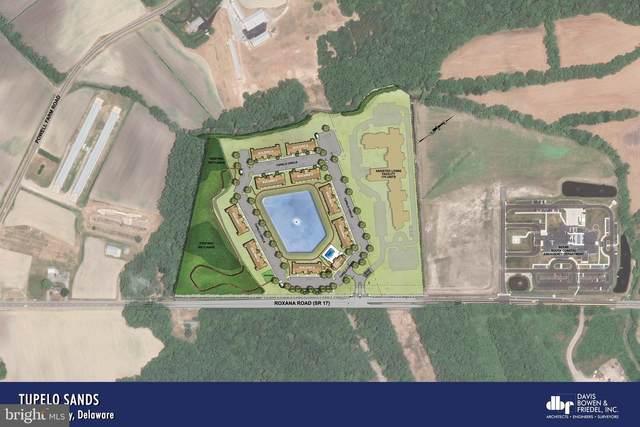 32850 Roxana Rd, FRANKFORD, DE 19945 (#DESU2008360) :: Keller Williams Real Estate