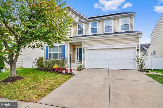 8507 Lexington Drive, SEVERN, MD 21144 (#MDAA2012922) :: The Charles Graef Home Selling Team
