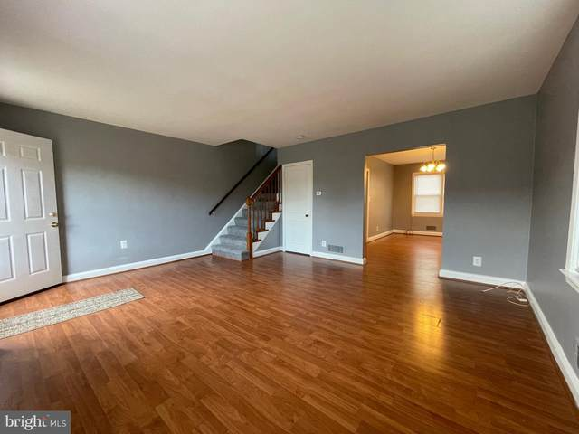 2167 Coralthorn Road, MIDDLE RIVER, MD 21220 (#MDBC2014428) :: Coleman & Associates
