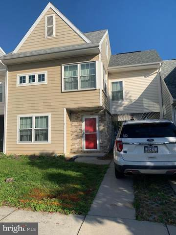 3 Parkview Drive, CARLISLE, PA 17013 (#PACB2004170) :: Iron Valley Real Estate