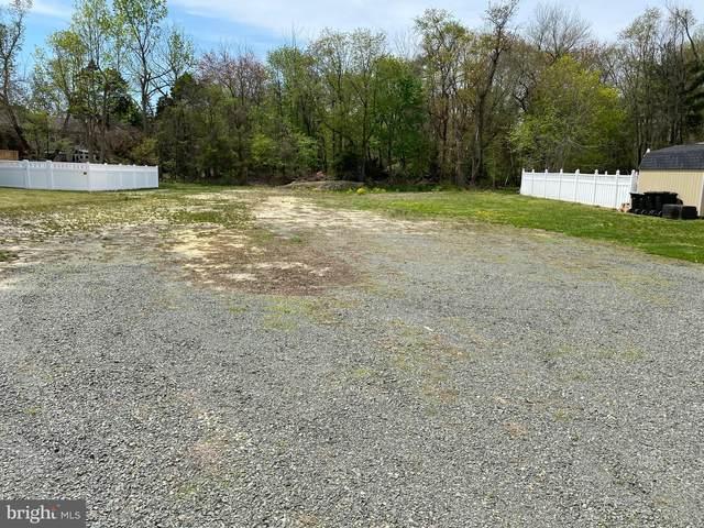 76 Tansboro Road, BERLIN, NJ 08009 (#NJCD2009710) :: The Matt Lenza Real Estate Team
