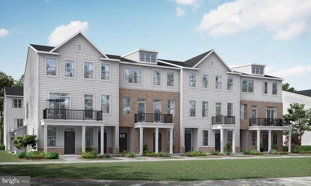 183 Anvil Court, PHOENIXVILLE, PA 19460 (#PACT2009792) :: The Matt Lenza Real Estate Team
