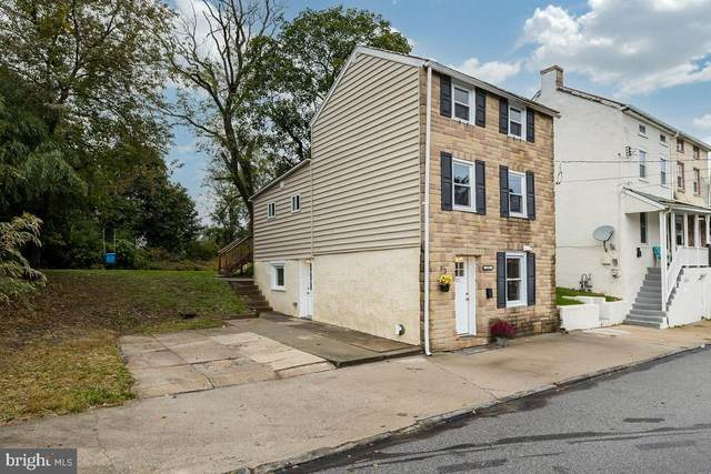 223 Emmett Street, PHOENIXVILLE, PA 19460 (#PACT2009794) :: Berkshire Hathaway HomeServices PenFed Realty