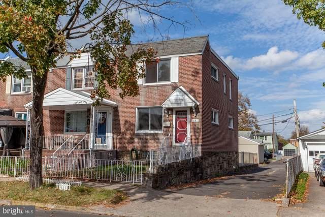 841 2ND Avenue, BRISTOL, PA 19007 (#PABU2010420) :: The Mike Coleman Team