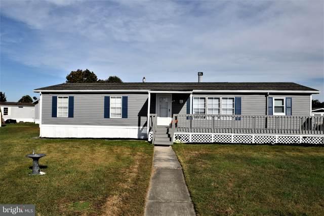 909 Laura Lee Circle, BEAR, DE 19701 (#DENC2009270) :: The Charles Graef Home Selling Team