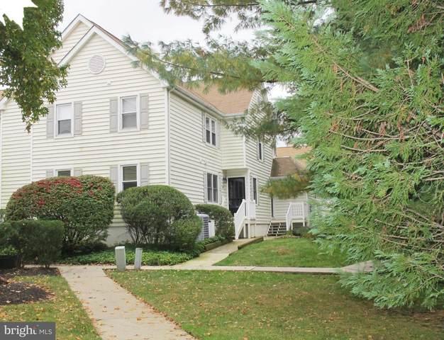 508 Society Hill, CHERRY HILL, NJ 08003 (#NJCD2009748) :: Seti and Company