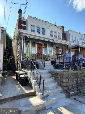 618 Greenway Avenue, DARBY, PA 19023 (#PADE2009924) :: Keller Williams Real Estate