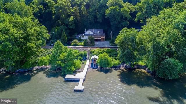 1335 River Hill Road, PEQUEA, PA 17565 (#PALA2007092) :: Keller Williams Real Estate